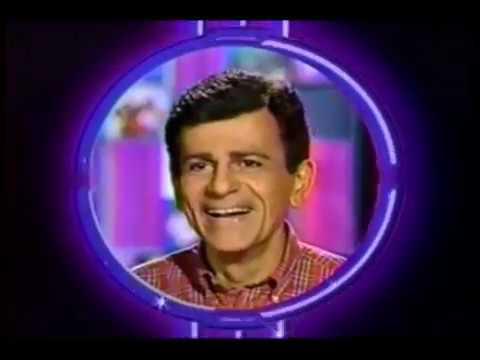 America's Top Ten With Casey Kasem (May 26, 1985)