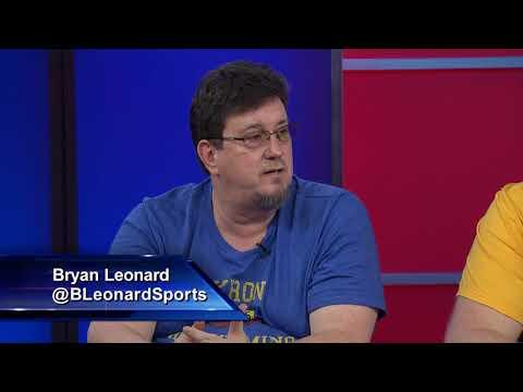 LSU Tigers vs Ole Miss Rebels Picks and  Predictions (October 21)
