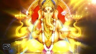 Bole Chuha | बोले चुहा से | Hindi Ganesh Vandana