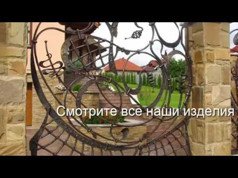 виды оградок на кладбище фото