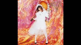 Seiko Oomori Kitixxxgaia 2017 Full Album HQ