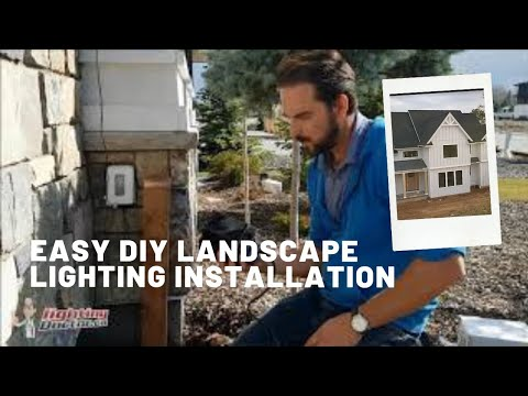 landscape-lighting-installation-step-by-step