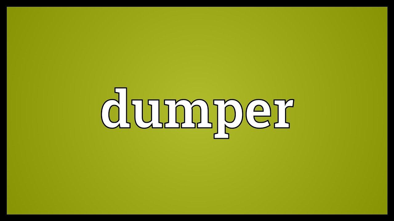 Psychology of dumper. 6 Stages Of A Rebound Relationship