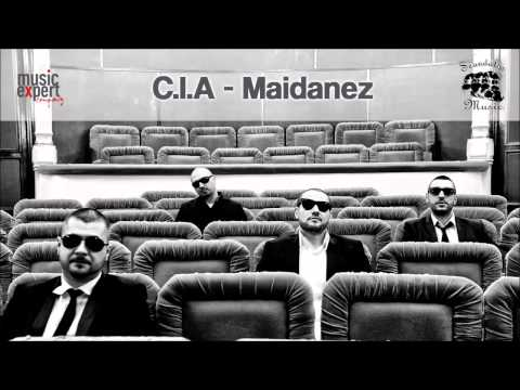 Akcent Songs,Remixes and Mashups(mixed by maidanez)