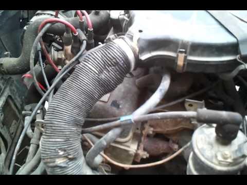 carburateur solex super 5 1.1