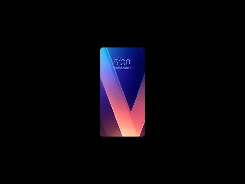 Lg v30 wallpaper making film android - Android wallpaper reddit ...