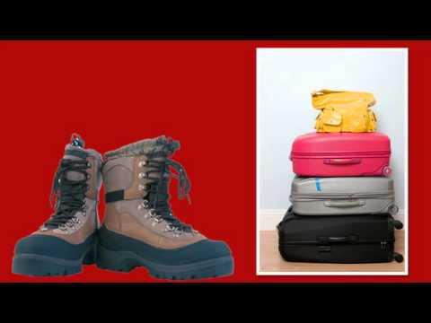 Roxborough Shoe And Luggage Repair - Philadelphia, PA