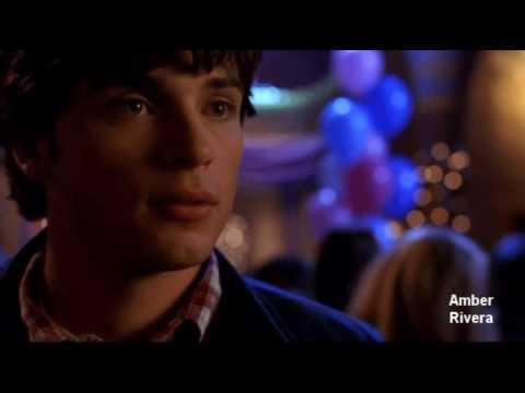 Smallville - Clana -