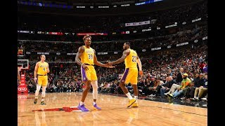 dwight-howard-takes-over-4q-against-chicago-bulls-with-nasty-block-and-and-1