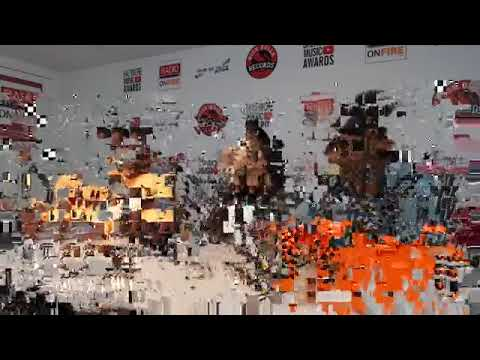 Cardi B, NFL & Spirit of Detroit Award | Beautiful Lies & Ugly Truth