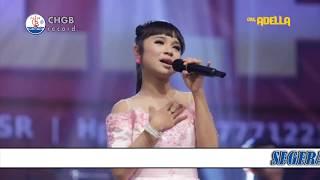 Download Mp3 Tasya Rosmala - Hanya Cinta Yang Ku Punya  Preview