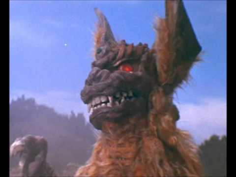 Godzilla vs Mechagodzilla ( 1974 )
