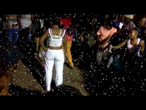 Bhenga Durban Mega Dance Mix 1