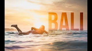 Download lagu BEAUTIFUL BALI // Exploring Adventures Travel Film