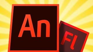 The Ultimate Guide To Adobe Animate Cc Aka Flash - Tutorial