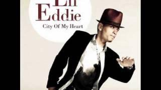 Lil Eddie - Searching For Love (ft Mya)