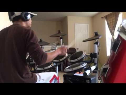slide-goo-goo-dolls-drum-cover-yjabber8