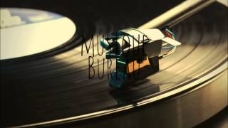 Joe Brunning - The Sweetest Sound (Original Mix)