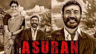 OFFICIAL: Asuran SECOND LOOK – Shoot Begins Today
