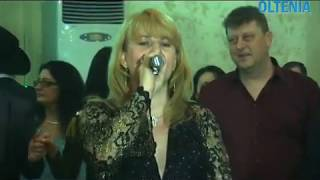 Repeat youtube video SANDA ARGINT - Revelionul Muzicantilor 2013 LIVE