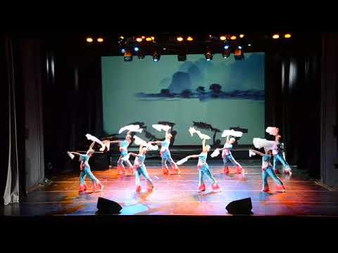 2013 Wind Rain Memory @Savoy Theater Helsinki Finland 风酥雨忆2013helsinki