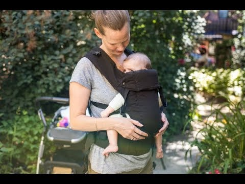 Best Baby Carriers 2017 Baby Sling Baby Carrier Wrap 2017 Youtube