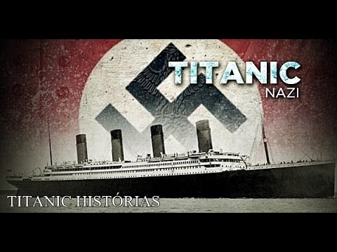 The Nazi Titanic (1943) | Watch Old Movies Online
