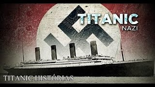 Video The Nazi Titanic (1943) | Watch Old Movies Online download MP3, 3GP, MP4, WEBM, AVI, FLV Agustus 2017