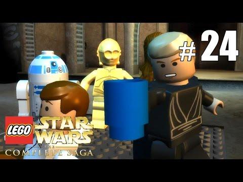 Звёздные войны: Повстанцы 3 сезон - Смотреть онлайн