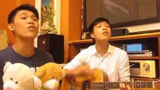 Ngày Ấy Bạn Và Tôi( Guitar Aucoustic)
