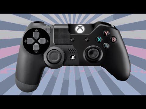 PLAYSTATION NEO (PSNEO) VS XBOX SCORPIO: UNA PRIMERA COMPARACIÓN