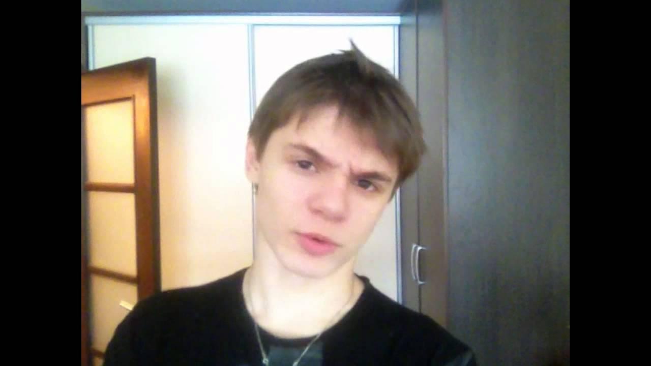 Русский инцест: сын ебет мать в волосатую пизду