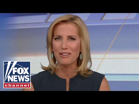 Ingraham: How the