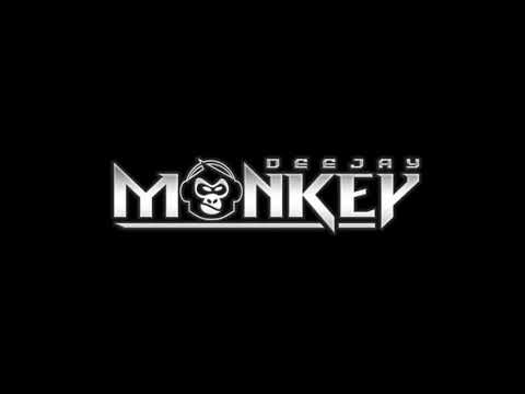 Happy & Dura   Gente Comun Y Corriente   Dj Monkey mp3 listo