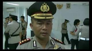 Ultah Berujung Maut TangerangNews com