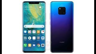 New Huawei Smartphone Under Rs 20,000 $300 October 2018 -