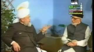 Payment of Zakat on Jewellery - Part 1 (Urdu)