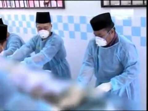 Imam Muda 2010Episode 1 pt3 28 Mei 2010