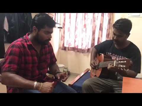 Elangaathu Veesudhey - Pithamagan