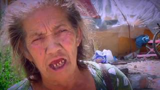 Каста цыган: почему их зовут неприкосновенными - Эксклюзив - Инсайдер, 21.09.2017