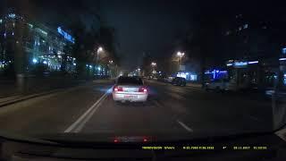 видео Видеорегистратор TrendVision MR-715