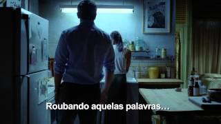 As Palavras (2012) Trailer Oficial Legendado