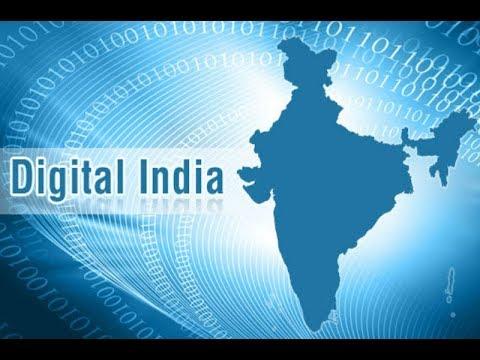 GROUND REPORT- TAMILNADU-PM Digital India-Tiruvannamalai-04-09-2018