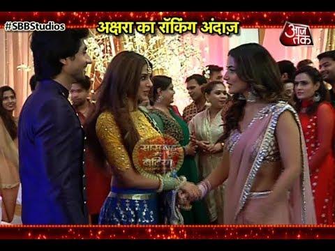Bigg Boss 11 Contestant Hina Khan S Boyfriend Rocky Jaiswal Gets