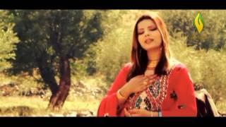 sumera Naz Pashto 2013 AFGHAN song  Spinghar TV