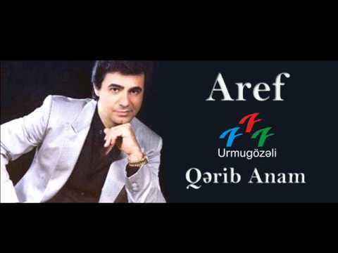 Aref - Dashli Qala