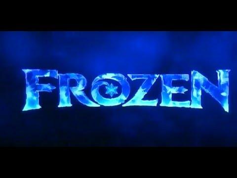 la reine des neiges film complet 1080p en fancais youtube. Black Bedroom Furniture Sets. Home Design Ideas