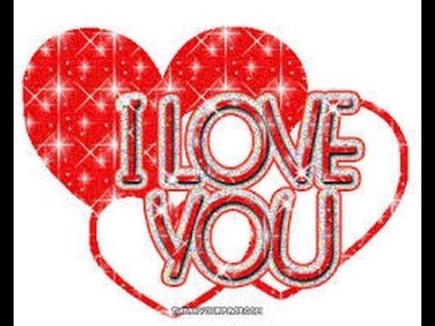 صعد على متنها ممكن نسبة كيف تكتب كلمة احبك بالانجليزي Sjvbca Org