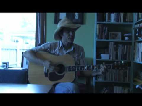 Simon Joyner - Roll On