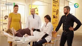 видео Поздняя беременность